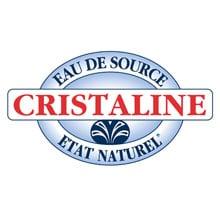 CGES-Roxane-cristaline