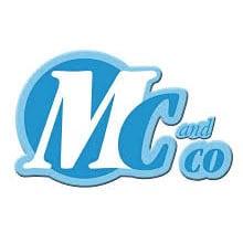 mcandco-emoji