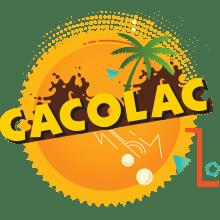 Cacolac-logo-france-confiserie