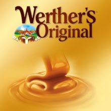 Solinest-werthers-france-confiserie