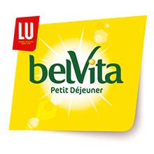 logo-belvita-france-confiserie