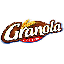 logo-granola-france-confiserie