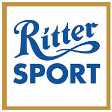 logo-rittersport-france-confiserie