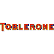 logo-toblerone-france-confiserie