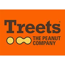 logo-treets-the-peanut-company-france-confiserie