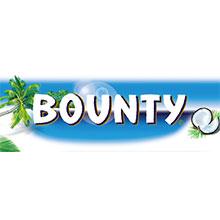 logo-bounty-france-confiserie
