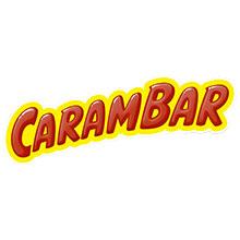 logo-carambar-france-confiserie