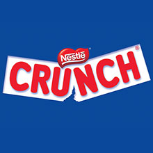 logo-crunch-nestle-france-confiserie
