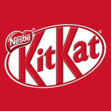 logo-kitkat-nestle-france-confiserie