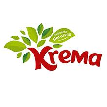 logo-krema-france-confiserie