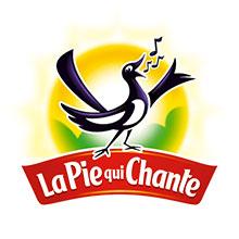 logo-lapiequichante-france-confiserie