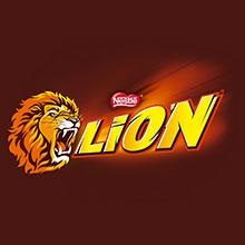 logo-lion-nestle-france-confiserie