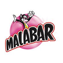 logo-malabar-france-confiserie