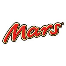 logo-mars-france-confiserie