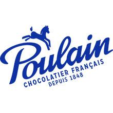 logo-poulain-france-confiserie