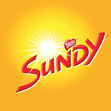 logo-sundy-nestle-france-confiserie