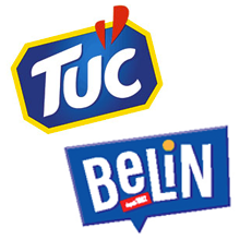 logo-tuc-belin-france-confiserie