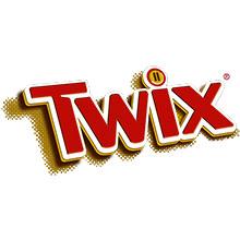 logo-twix-france-confiserie