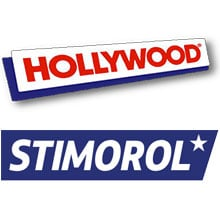 logo-hollywood-stimorol-france-confiserie