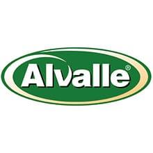 pepsico-alvalle-france-confiserie