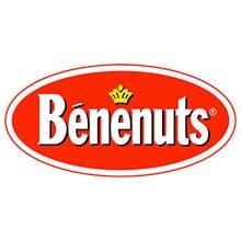 pepsico-benenuts-france-confiserie