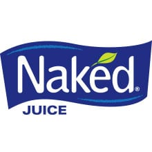 pepsico-naked-france-confiserie
