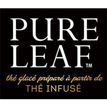 pepsico-pureleaf-france-confiserie