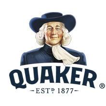 pepsico-quaker-france-confiserie