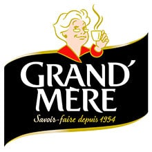 logo-cafegrandmere-france-confiserie