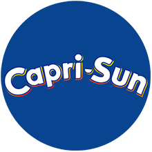 logo-caprisun-france-confiserie
