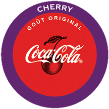 logo-cocacolacherry-france-confiserie