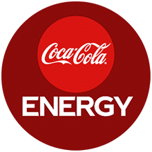 logo-cocacolaenergy-france-confiserie