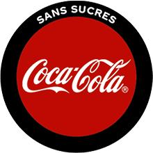 logo-cocacolazero-france-confiserie
