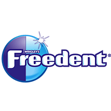 logo-freedent-france-confiserie