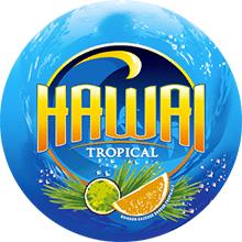 logo-hawai-france-confiserie