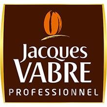 logo-jacquesvabre-professional-france-confiserie