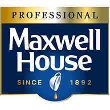 logo-maxwellhouse-france-confiserie