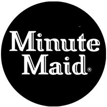 logo-minutemaid-france-confiserie
