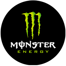 logo-monsterenergy-france-confiserie