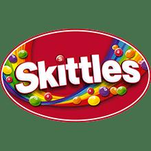 logo-skittles-france-confiserie
