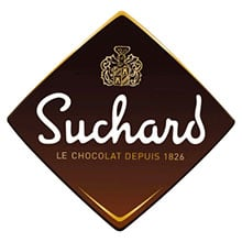 logo-suchard-france-confiserie