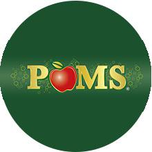 logo-poms-france-confiserie