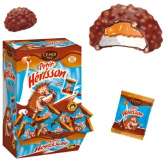 petit-herisson-chocolat-guimauve-france-confiserie