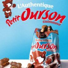 petit-ourson-chocolat-guimauve-france-confiserie