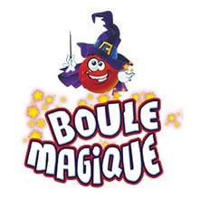 logo-brabo-boulesmagiques-france-confiserie