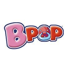 logo-brabo-bpop-france-confiserie