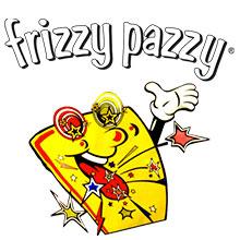 logo-brabo-frizzypazzy-france-confiserie