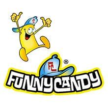 logo-brabo-funnycandy-france-confiserie
