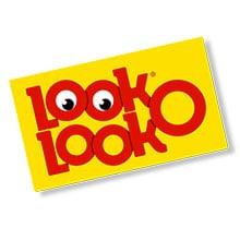 logo-brabo-lookolook-france-confiserie