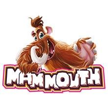 logo-brabo-mammouth-france-confiserie